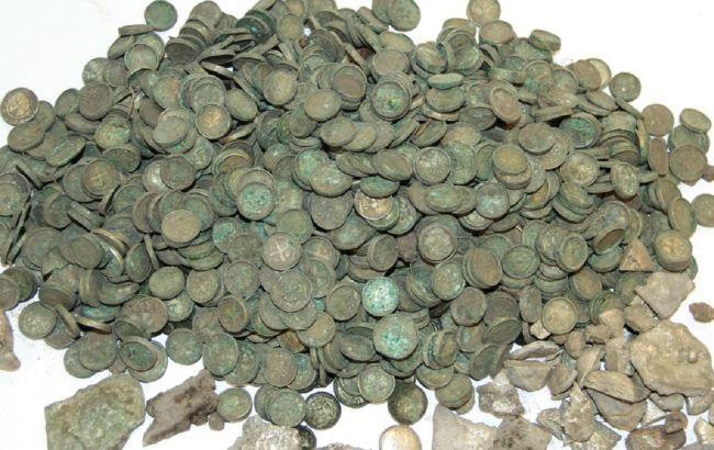 Археологи нашли сокровища дочери князя Владимира Великого (ФОТО)