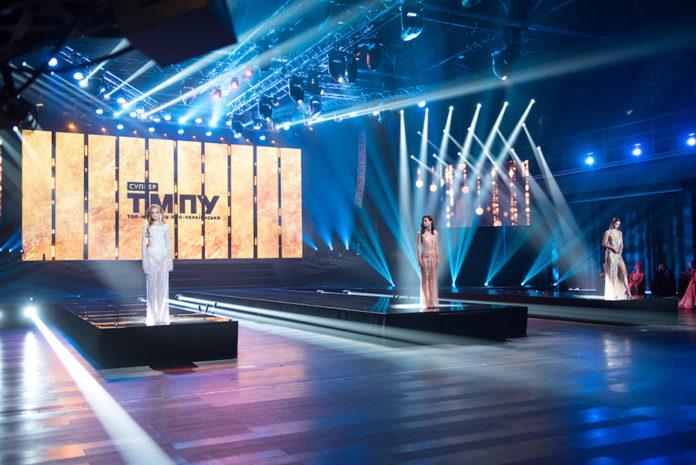 Татьяна Брык из Николаева стала победительницей модельного реалити «Супер Топ-модель по-украински» (ФОТО) 7