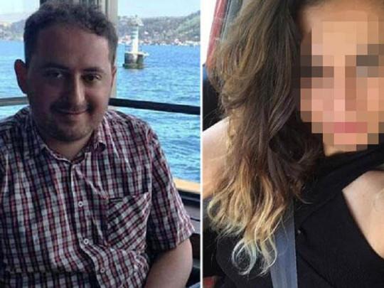 Ревнивая и больная. В Турции жена плевала в мужа, чтобы заразить его коронавирусом