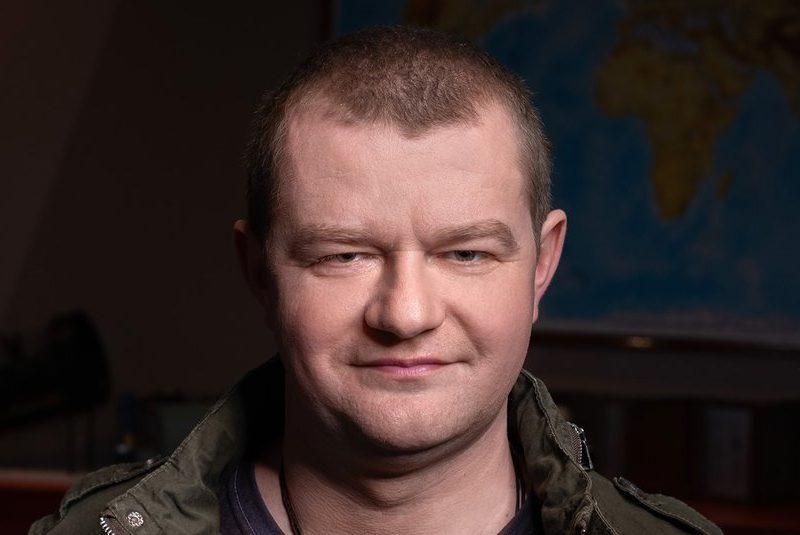 Компания «украинского Илона Маска» выиграла тендер NASA на запуск малых спутников