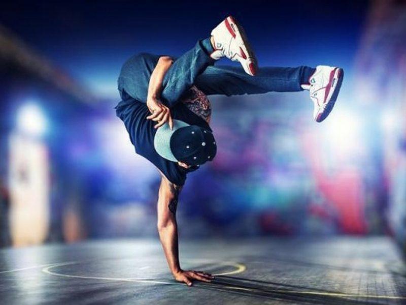 Брейкданс включен в программу Олимпиады-2024, тяжелая атлетика под угрозой вылета