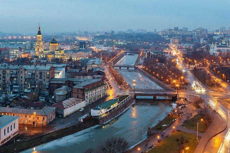 Выборы мэра Харькова теперь могут состояться не скоро, – Айвазовская