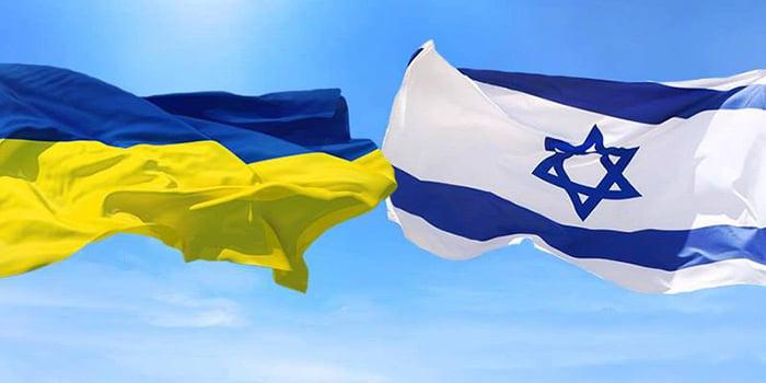 Украинские ученые подключились к созданию израильской вакцины от COVID-19. Наши сиделки там тоже нужны