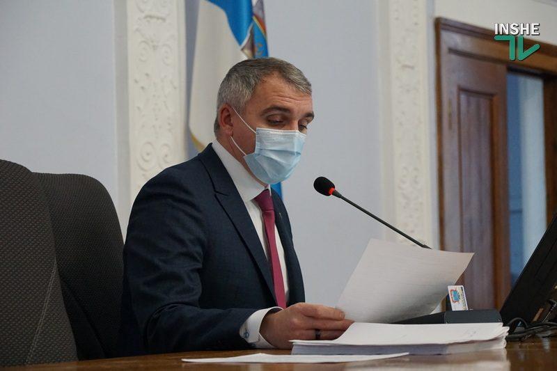 Израиль – не Конго и не агрессор, с ним мэр Сенкевич готов дружить (ВИДЕО)
