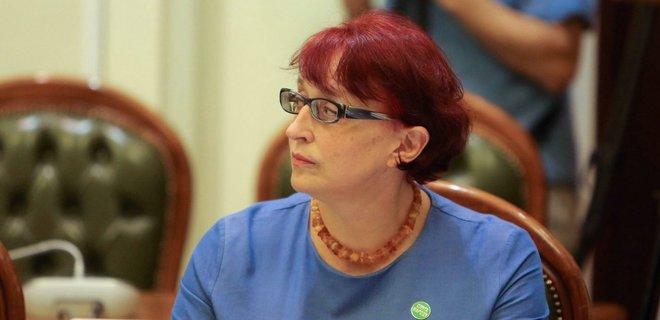 """В """"Слуге народа"""" уверены, что 8 тыс.грн. """"коронавирусной"""" помощи нужно выдавать только тем,  кто платил налоги"""