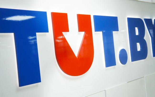 В Беларуси издание Tut.by лишили статуса СМИ