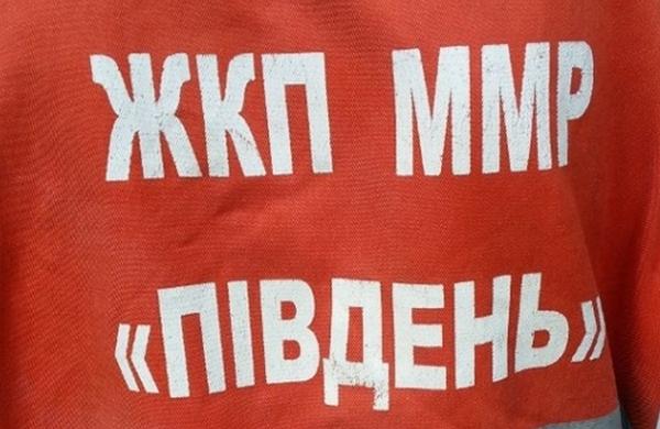 «Кто понесет ответственность за урон общине?»: депутаты Николаевского горсовета по вопросам ЖКХ разбирались с ЖКП «Південь» (ВИДЕО)