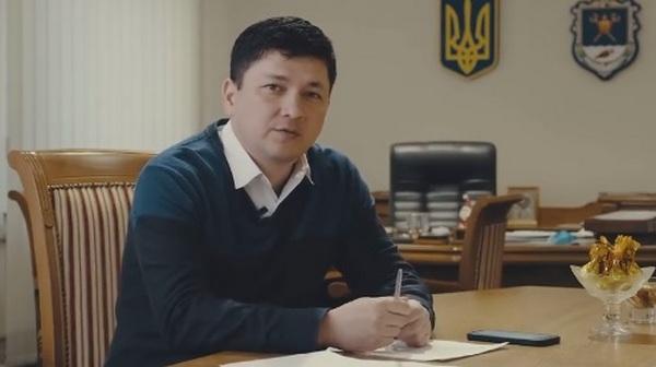 Юрий Гранатуров станет замом Николаевского губернатора по культуре, Роман Пашнев — по диджитализации