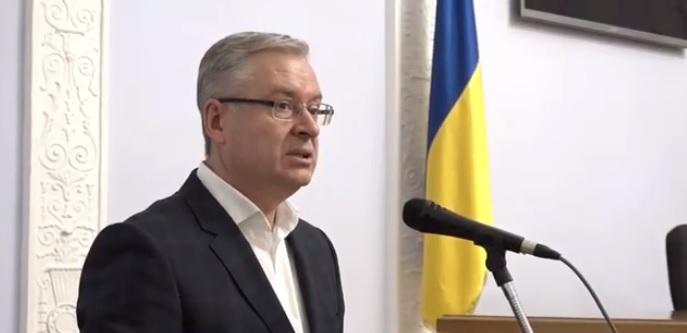 Гендиректор «Николаевводоканал» пояснил, почему вырос тариф на воду и канализацию