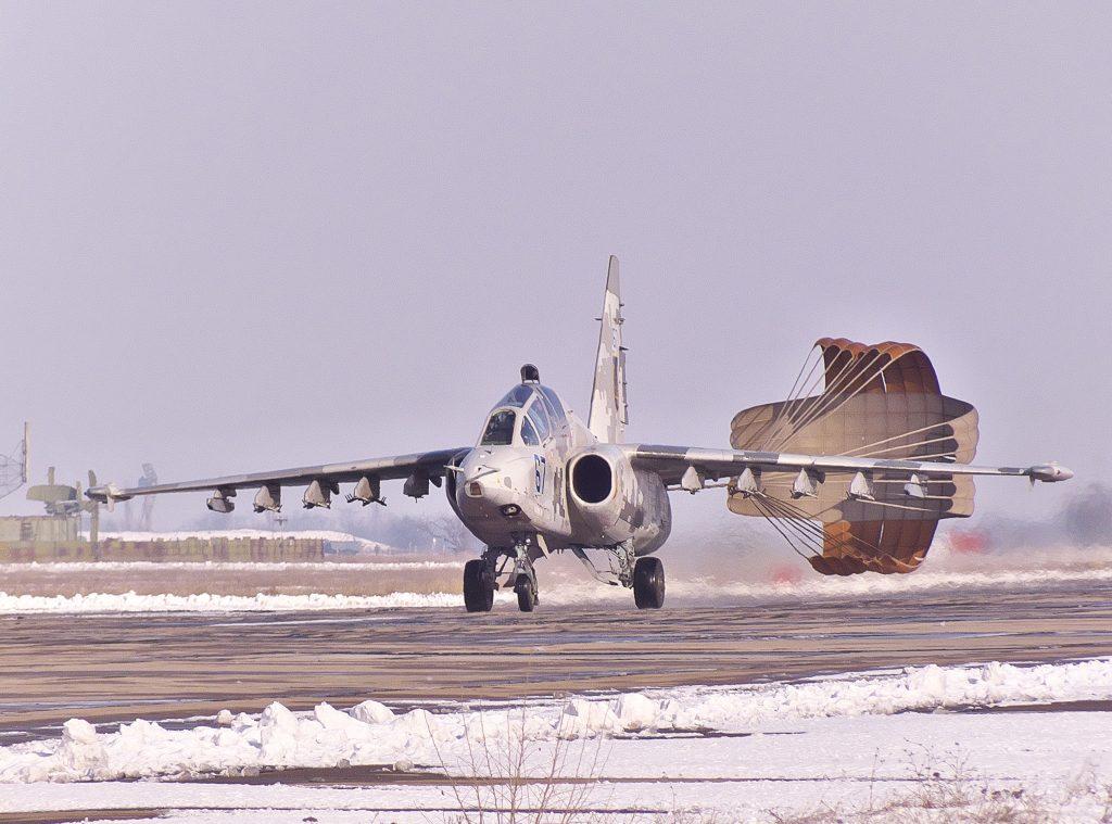 В Николаеве прошли командирские полеты (ФОТО) 19