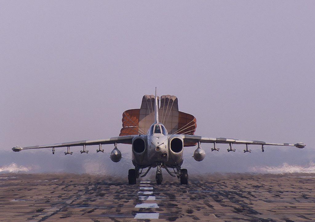 В Николаеве прошли командирские полеты (ФОТО) 21