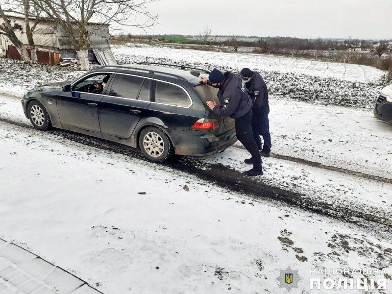 Автомобилисты, мороз – испытание и для вашей машины. Что нужно делать, чтобы не навредить