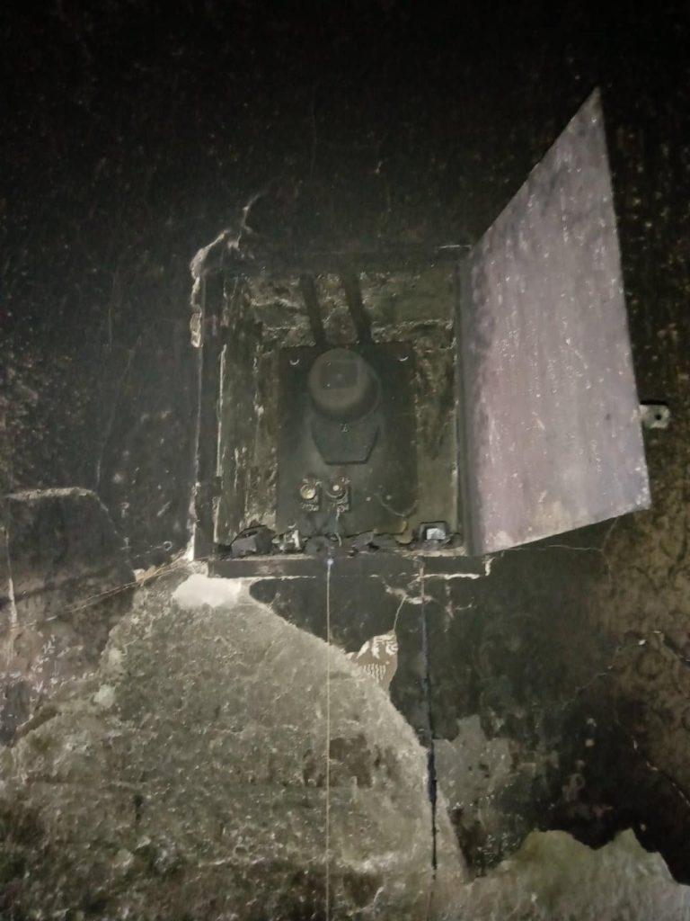 В многоэтажке Черновцов взорвался туристический газовый баллон – хозяин квартиры с ожогами в больнице (ФОТО) 11