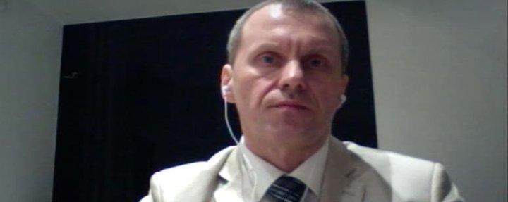 Автор записи о причастности режима Лукашенко к убийству Шеремета готов дать показания в Киеве. В МВД считают, что пленки только подтверждают их версию