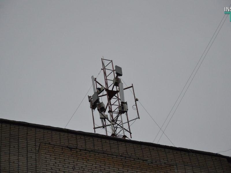 Связь и интернет будет лучше: в Украине увеличили нормы излучения для станций