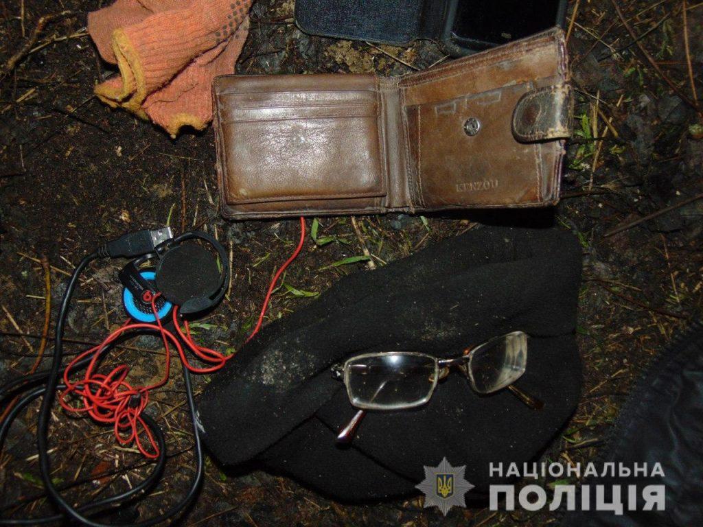 В Николаеве по горячим следам раскрыли убийство (ФОТО, ВИДЕО) 3