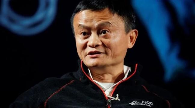 Залег на дно. Основатель Alibaba Джек Ма пропал на 2 месяца после критики властей Китая