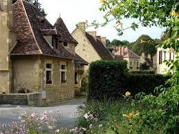 Житель Австрии завещал 2 млн евро французскому селу, в котором его прятали от нацистов во время Второй мировой войны