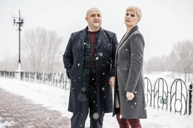 """Семью """"дизеля"""" Егора Крутоголова сняли с квартирного учета в Николаеве после 13 лет в квартирной очереди"""