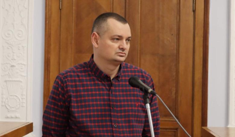 Городской власти рекомендовали за счет бюджета сдержать рост тарифа на тепло для населения, — директор Николаевоблтеплоэнерго (ВИДЕО)