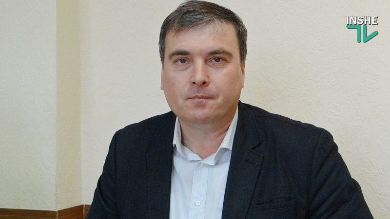 Дослідний завод Інституту імпульсних процесів та технологій НАН України готується до приватизації