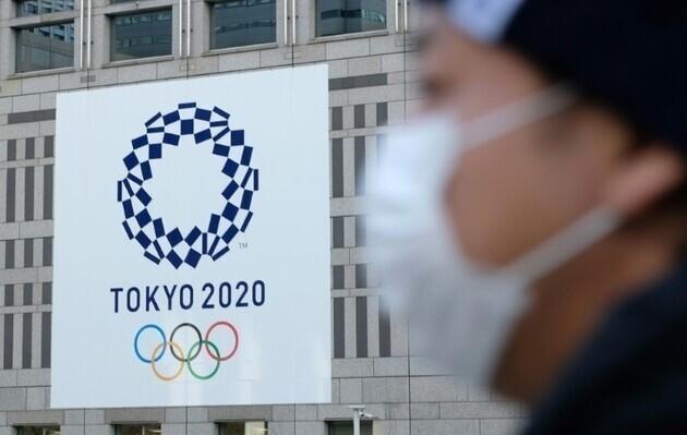 The Times сообщила о решении японских властей отменить Олимпиаду – Токио все отрицает