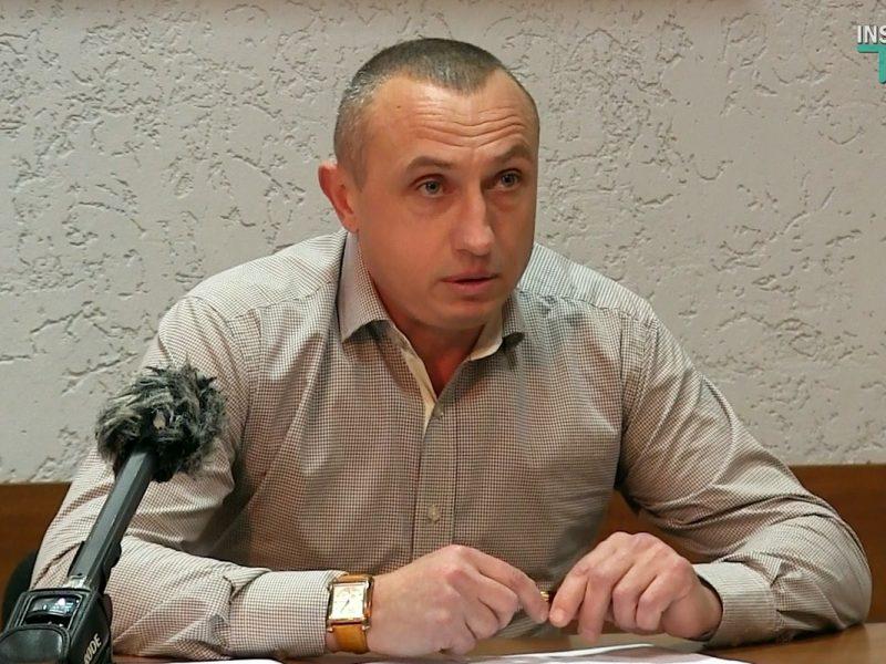 Кто заказчик?: В Николаеве спустя месяц после захвата нефтебазы полиция так и не нашла виновных (ВИДЕО)