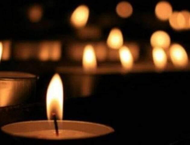 Во время экскурсии на Львовщине погиб шестиклассник