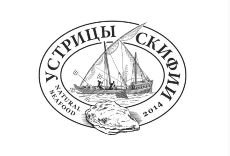 На Николаевщине неизвестные разгромили ферму «Устрицы Скифии»