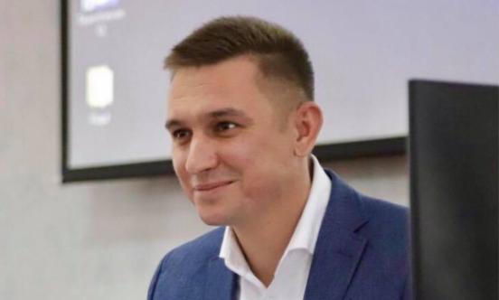 В Вознесенске увольняются два вице-мэра
