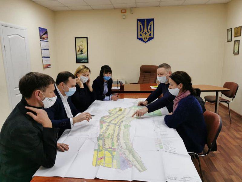 Названы даты проведения Ultra Fest Trykhaty 2021 на Николаевщине
