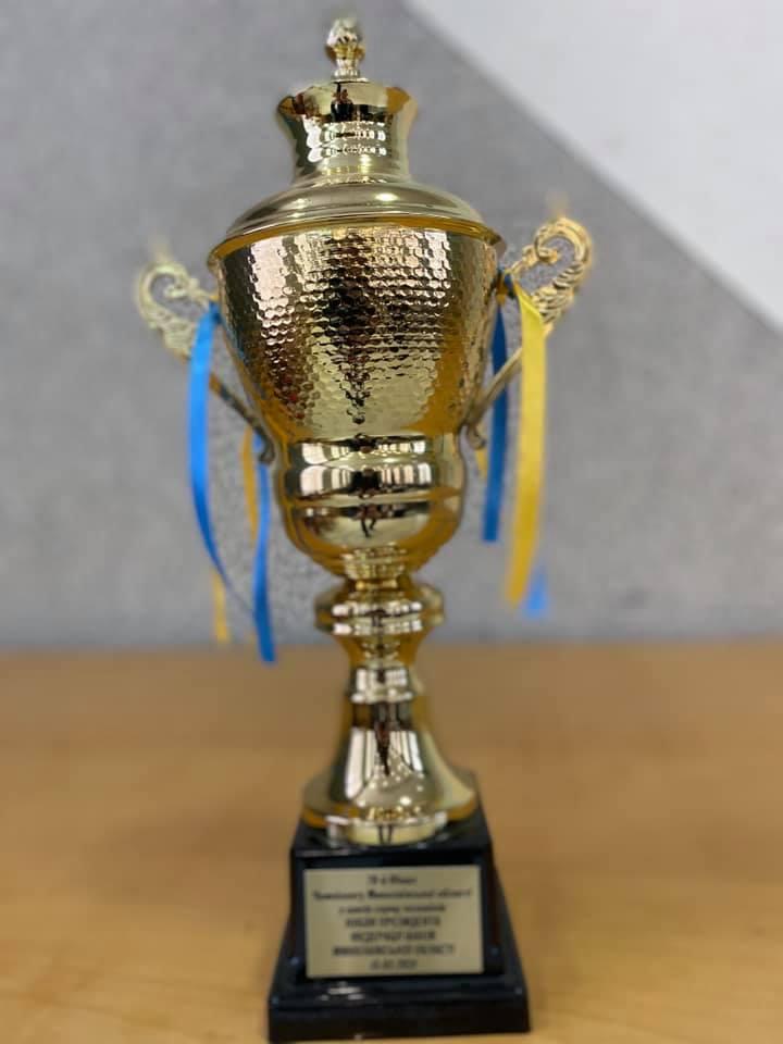 В Николаеве стартовал Кубок президента областной федерации шахмат (ФОТО) 1