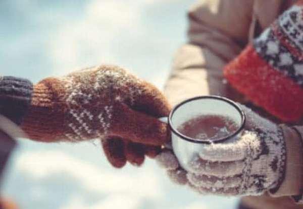 В непогоду на Николаевщине будут работать почти 350 пунктов обогрева (ПЕРЕЧЕНЬ)