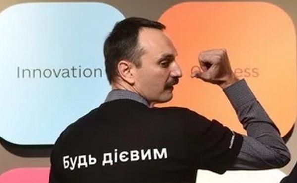 Кабмин согласовал кандидатуру Романа Пашнева заместителем губернатора Николаевщины