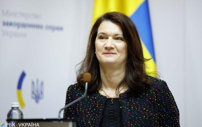 Германия, Швеция и Польша зеркально выcлали российских дипломатов