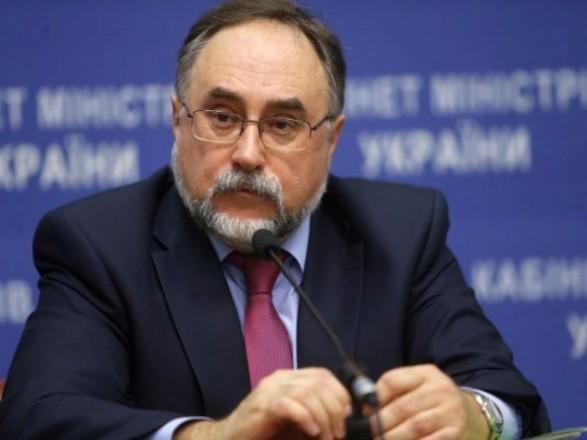 Смерть украинского посла в Китае. Экс-глава ОП Богдан выдвинул обвинение