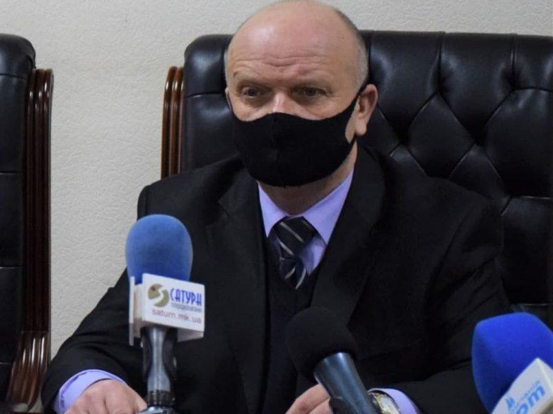 Тарифы ЖКХ. В Николаевской ОГА объяснили, почему растут (ВИДЕО)