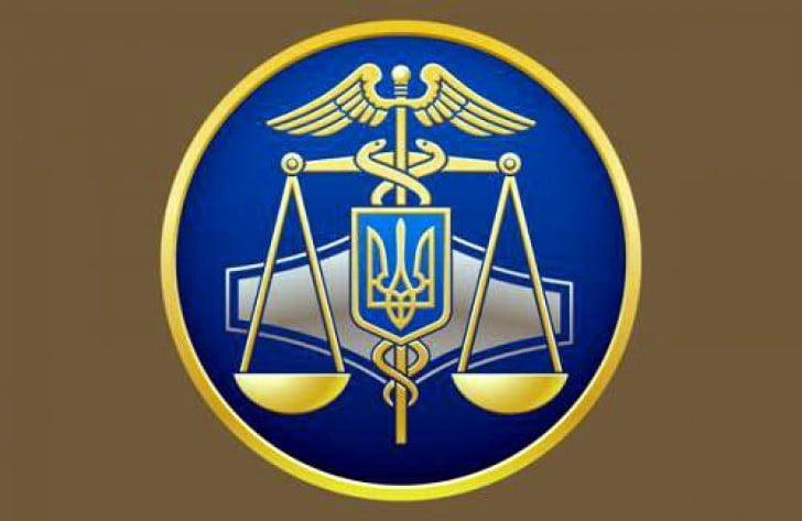 Николаевские налоговики не дали трем «табачникам» незаконно возместить 221 млн.грн. НДС