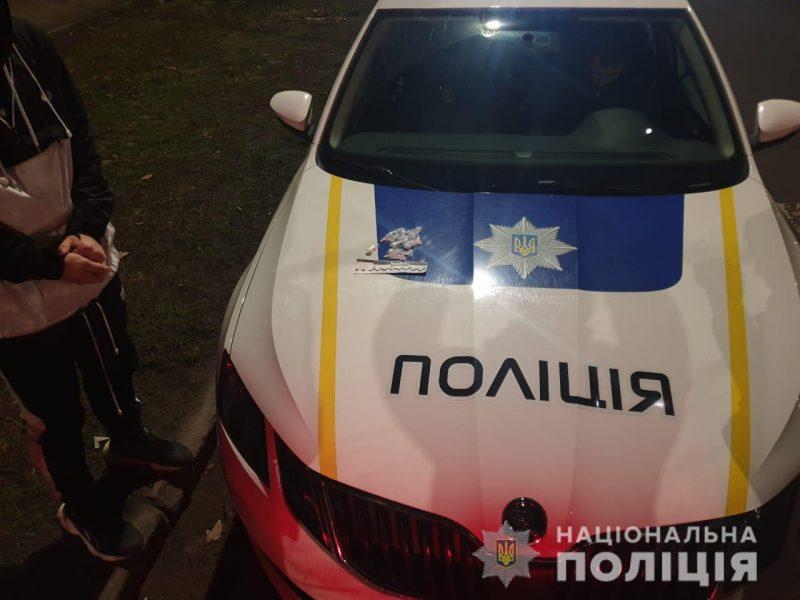 Ужас. На месте взрыва в доме под Киевом обнаружили мужчину с вырезанным сердцем