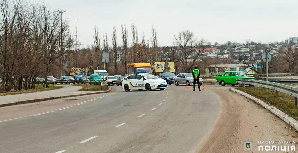 В Первомайске «заминировали» подземный переход муляжом взрывного устройства (ФОТО) 5