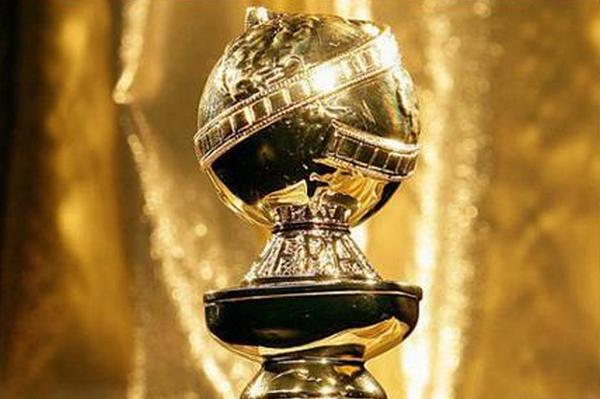 Объявлены победители кинопремии «Золотой глобус»