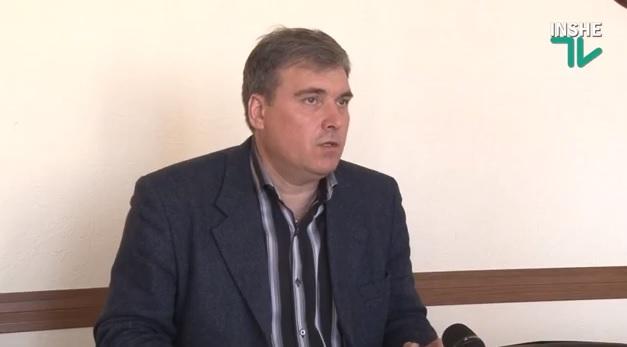 Успешный квартал приватизации в Николаевской области: в госбюджет средств поступило в 2 раза больше, чем за весь прошлый год (ВИДЕО)