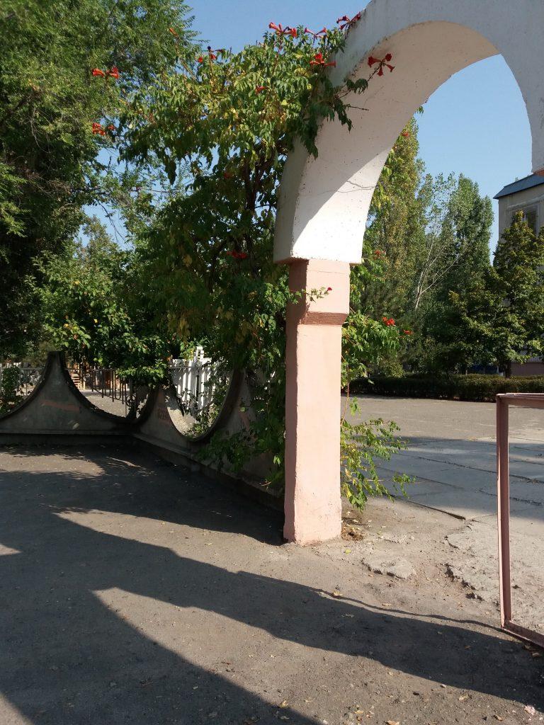 Не карантин. В Николаеве открывается первая дистанционная школа (ФОТО) 17