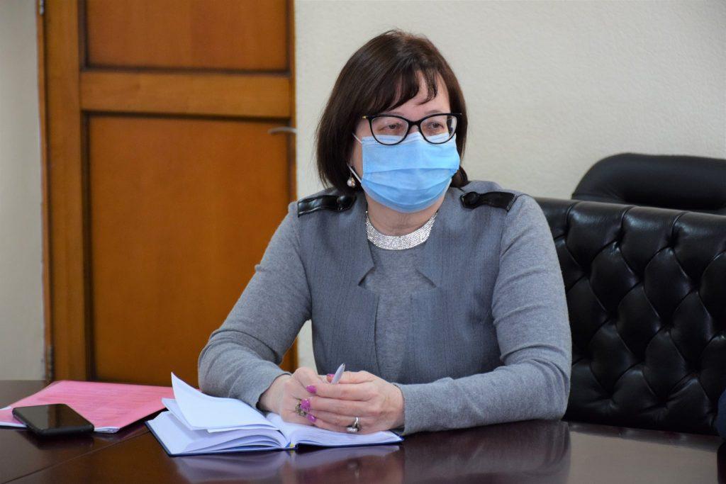 """На Николаевщине появятся свои """"инвестняни"""" - ОГА создает Агентство развития (ФОТО) 5"""