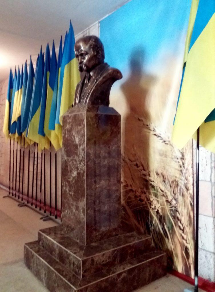 Не карантин. В Николаеве открывается первая дистанционная школа (ФОТО) 15