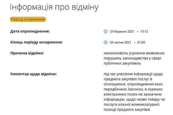 Только для «своих»? В Николаеве тендера, где побеждает УК «Центральный-1», отменяются, или победа отдается фирмам, связанным с ДЖКХ (ФОТО) 5