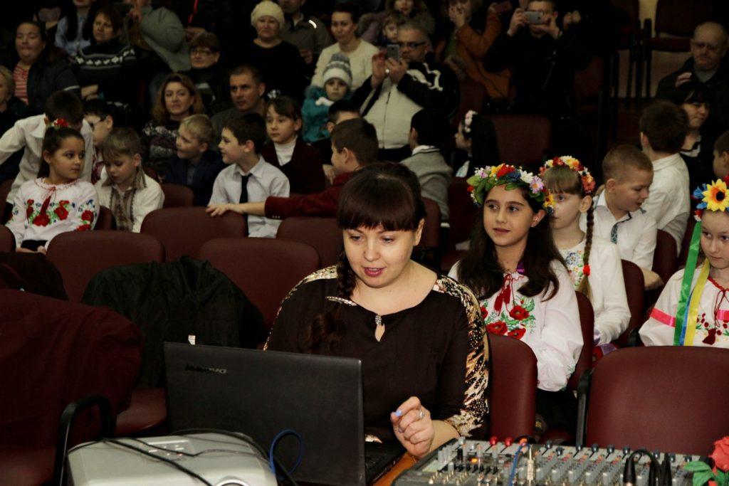 Не карантин. В Николаеве открывается первая дистанционная школа (ФОТО) 9