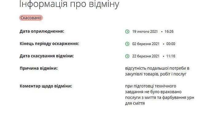 Только для «своих»? В Николаеве тендера, где побеждает УК «Центральный-1», отменяются, или победа отдается фирмам, связанным с ДЖКХ (ФОТО) 13