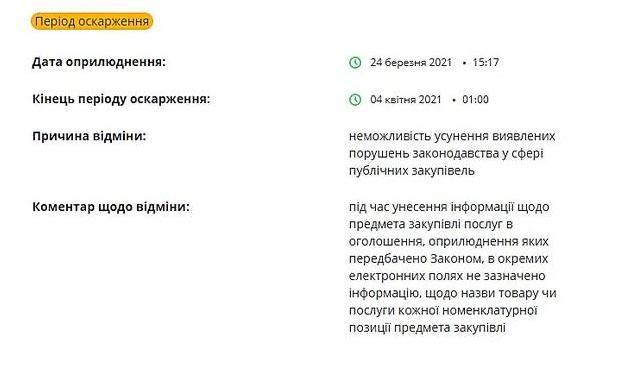 Только для «своих»? В Николаеве тендера, где побеждает УК «Центральный-1», отменяются, или победа отдается фирмам, связанным с ДЖКХ (ФОТО) 17