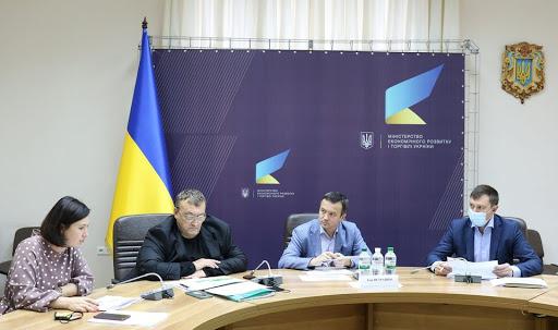 Нардепы хотят проверить эффективность Госпотребслужбы. Начнут с Николаевской области
